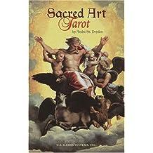Sacred Art Tarot: Premier Edition