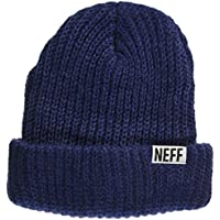 Amazon.it  Neff - Donna   Abbigliamento  Sport e tempo libero 292343fa4122
