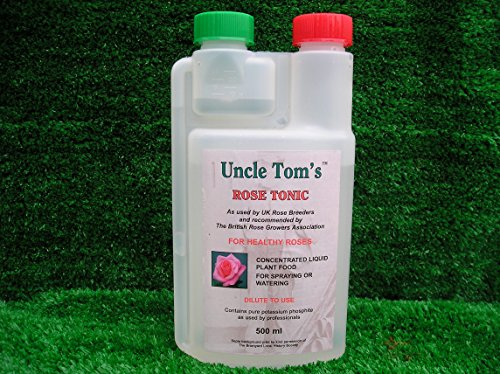 farmfos-garden-rose-foliar-feed-drench-uncle-toms-rose-tonic-feed-disease-spray-drench-500-millilitr