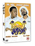 The Wash [DVD] [2002] by Dr. Dre