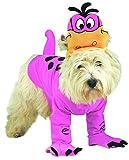 Rubies Costume Feuerstein–Dino Pet Kostüm