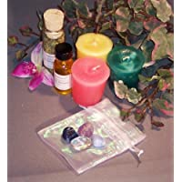 Raven Moonlight Erzengel Meditation Kits: Ariel (Tier Guidance) preisvergleich bei billige-tabletten.eu