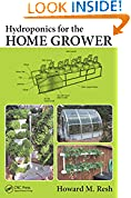 #8: Hydroponics for the Home Grower