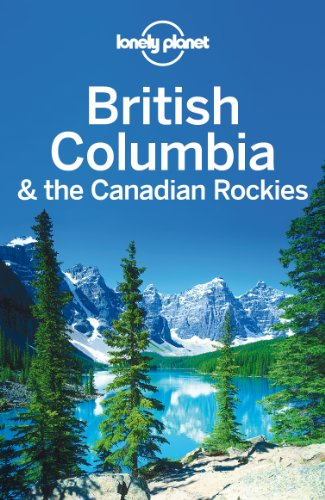 lonely-planet-british-columbia-the-canadian-rockies-travel-guide