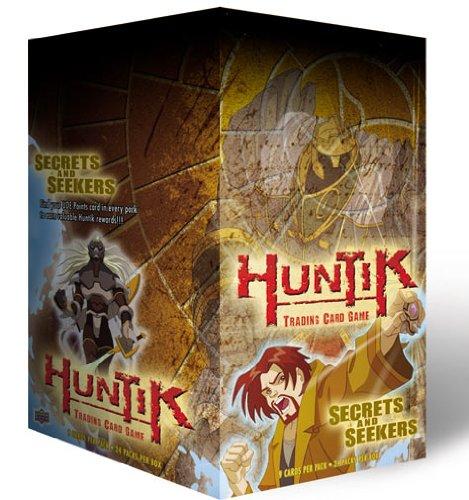 huntik-buste-secrets-seekers-24-pz