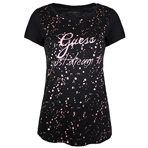 Guess T-Shirt - W63I96K0OY3-34 - IT38