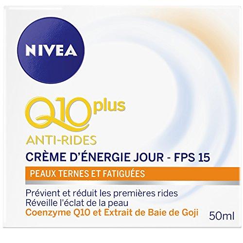 nivea-q10-anti-rides-creme-denergie-jour-peaux-ternes-et-fatiguees-50ml