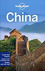 China - 14ed - Anglais
