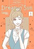 Dreamin' Sun 5 (5)