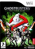 Ghostbusters: The Video Game [UK Import]