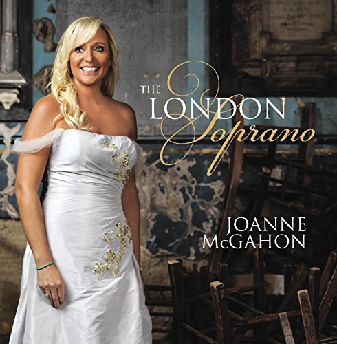 The London Soprano -
