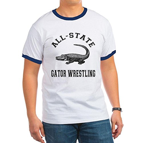 cafepress-all-state-gator-wrestling-ringer-t-ringer-t-shirt-100-cotton-ringed-t-shirt-vintage-shirt