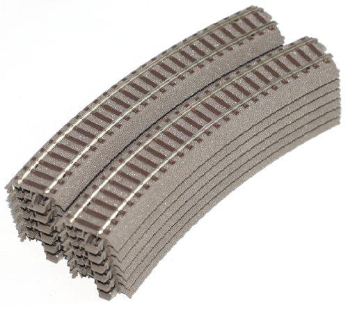 trix-h0-62130-gebogenes-c-gleis-12-stuck-neu-ohne-ovp-radius-1