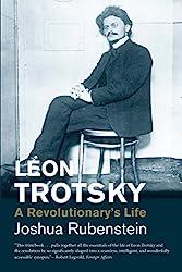 Leon Trotsky: A Revolutionary's Life (Jewish Lives)