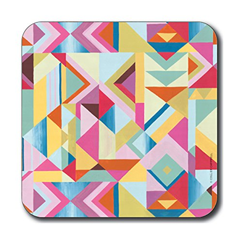 castle-melamine-collier-campbell-kandi-coasters-set-of-6
