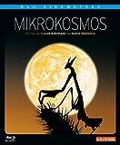 Mikrokosmos Das Volk der kostenlos online stream