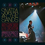 Sinatra at the Sands -
