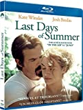 Last Days Of Summer [Blu-ray]