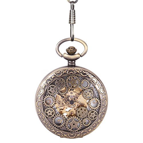 yesurprise-montre-a-gousset-mecanique-f152-bronze-engrenages