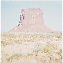 Out of Range [Vinyl LP]