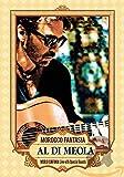Al Di Meola - Morocco Fantasia