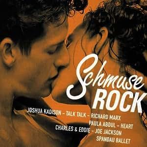 Schmuse Rock