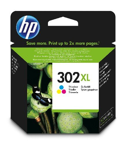 hp-302xl-high-yield-tri-colour-original-ink-cartridge-cyan-magenta-yellow-pack-of-1