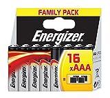 Energizer 628123 batería no-recargable - Pilas