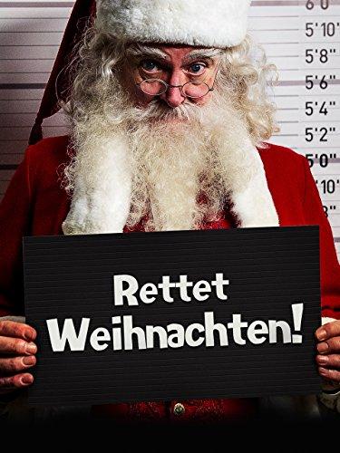 Get Santa [dt./OV]