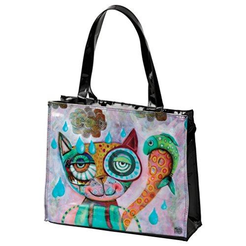 soprattutto-per-le-persone-con-disegno-del-gufo-allen-designs-gatto-bag-in-vinile
