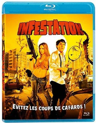 infestation-blu-ray