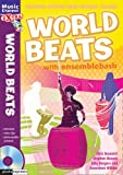 Music Express Extra – World Beats: Exploring rhythms from different cultures