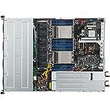 ASUS server barebone RS500-E8-RS4 V2 (ASMB8-IKVM) - gut und günstig