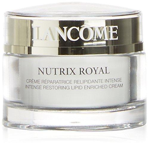 LANCOME NUTRIX ROYAL crème 50 ml