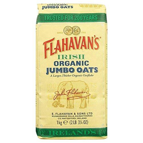 flahavans-organic-jumbo-oats-1kg-by-flahavans