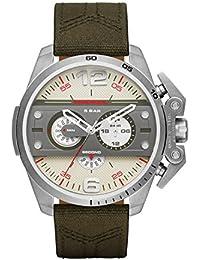 Diesel Herren-Uhren DZ4389