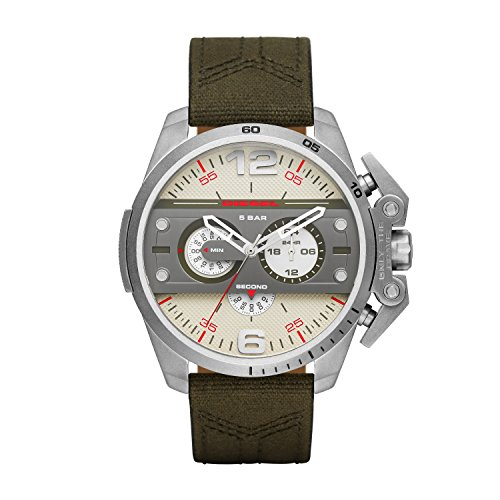 diesel-mens-watch-dz4389