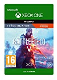 Battlefield V - Standard Edition | Xbox One - Code jeu à télécharger