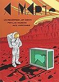 A Marte: Un recorrido Jot Down por los museos más marcianos