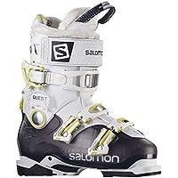 Suchergebnis auf für: salomon skischuhe