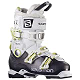 SALOMON Damen Skischuh Quest Access 80