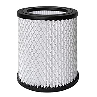 Armour & Danforth ad5123-filtro Filter for Art. ad5123and ad5123Promo