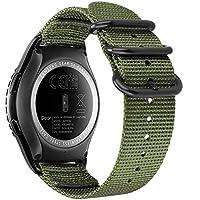 Amazon.es: smartwatch samsung - Electrónica y dispositivos ...