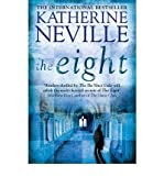 [The Eight] [by: Katherine Neville]