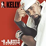 The R.in R&B Collection Vol. 1