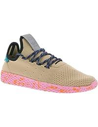 adidas Pharrell Williams x Tennis HU BY2671, Turnschuhe 44 23 EU
