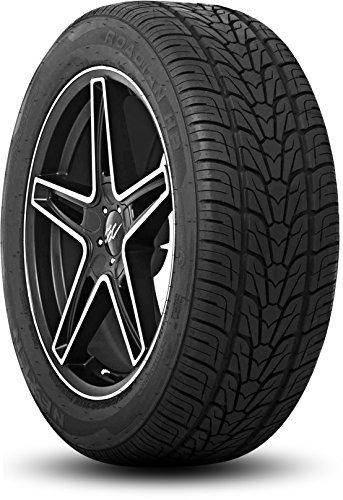 nexen-15463nxk-roadian-hp-295-40r20-106v-by-nexen
