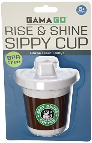 gama-go-rise-and-shine-sippy-cup-white