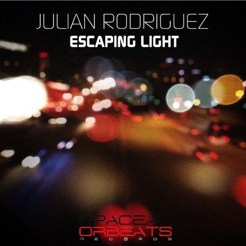 aztec-moon-lucien-reden-remix