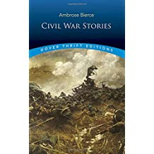 Civil War Stories (Dover Thrift Editions)